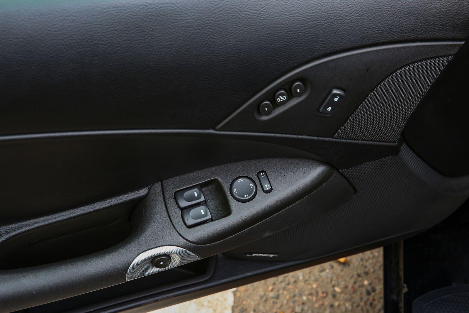 Прикурить со стороны фильтра: опыт владения Chevrolet Corvette как повседневным авто
