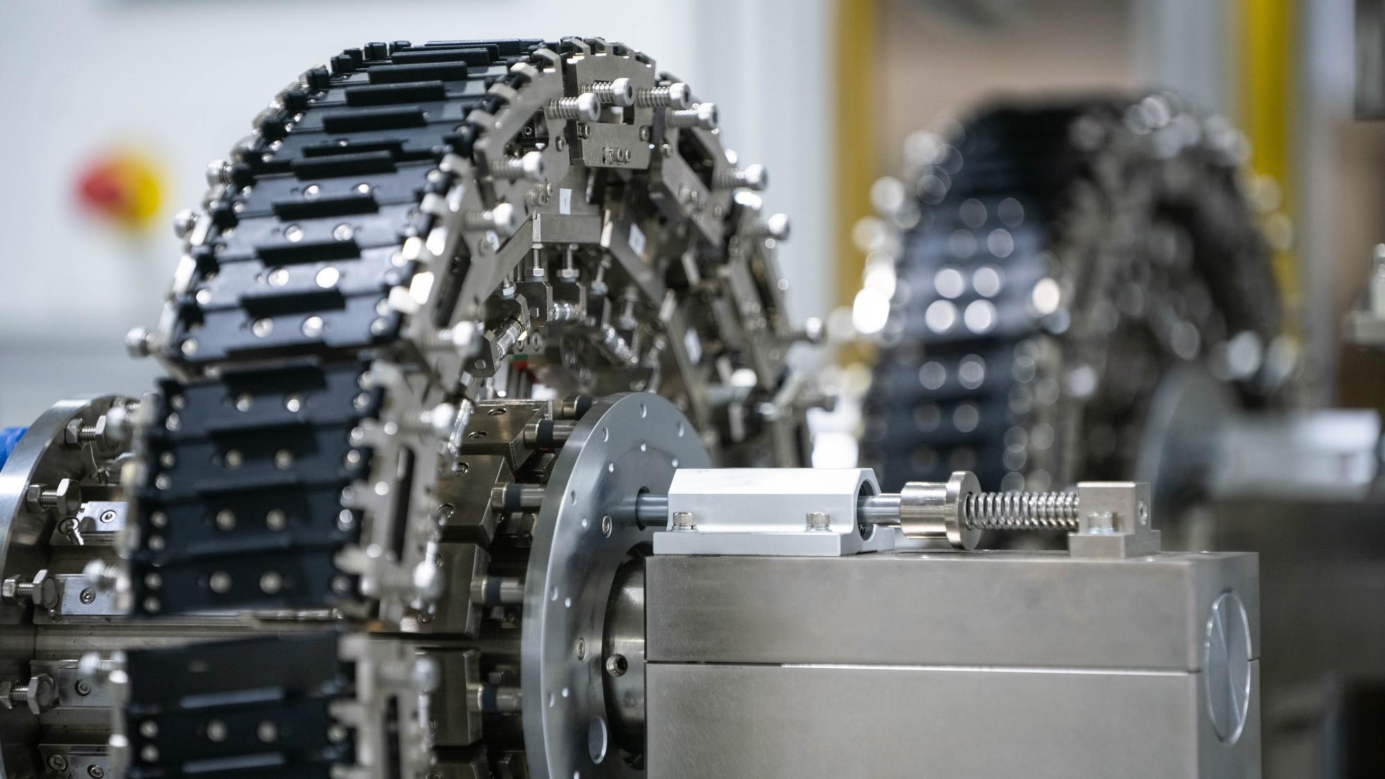 Компания Lordstown Motors жива: пикап Endurance выйдет на рынок в следующем году