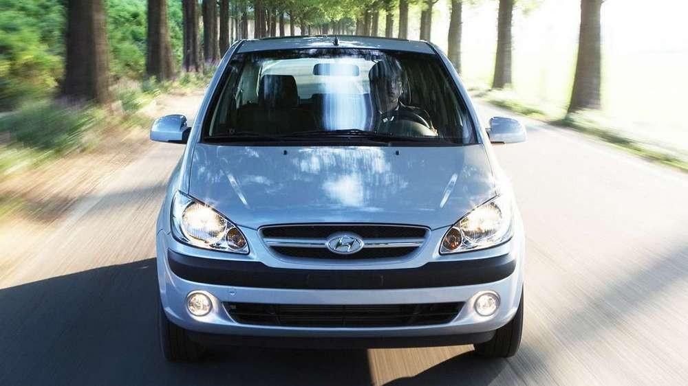 Hyundai-Getz-2006-1600-0d