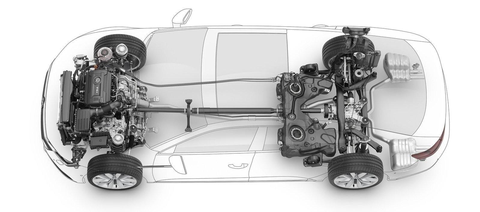 Volkswagen-Arteon-2018-1600-3e