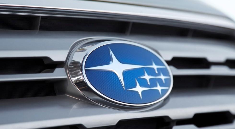 Subaru-Outback-2015-1600-3a-1600x0-c-default