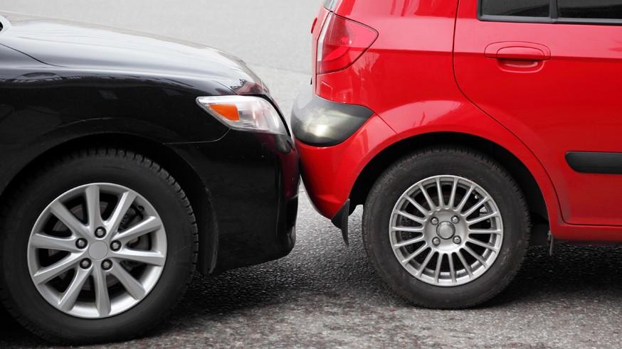 Вступили в силу изменения в ОСАГО: для части водителей страховка может стать дешевле
