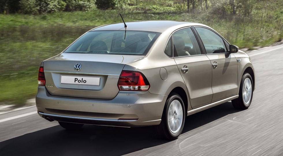 volkswagen_polo_sedan_29