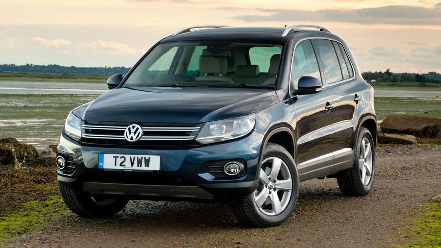 Проблемы Volkswagen из-за «дизельгейта»: концерну придётся выплатить компенсации британцам