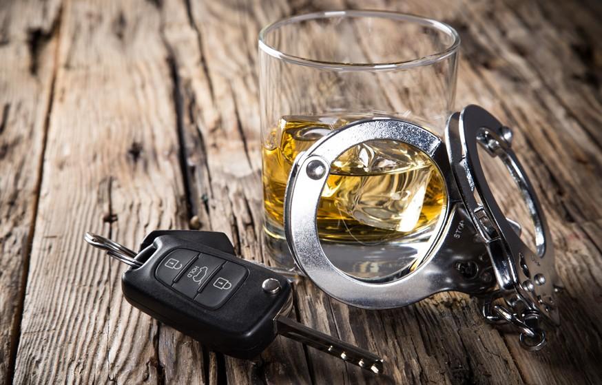 Тесты на алкоголь и наркотики: правила проверки водителей оказались под вопросом