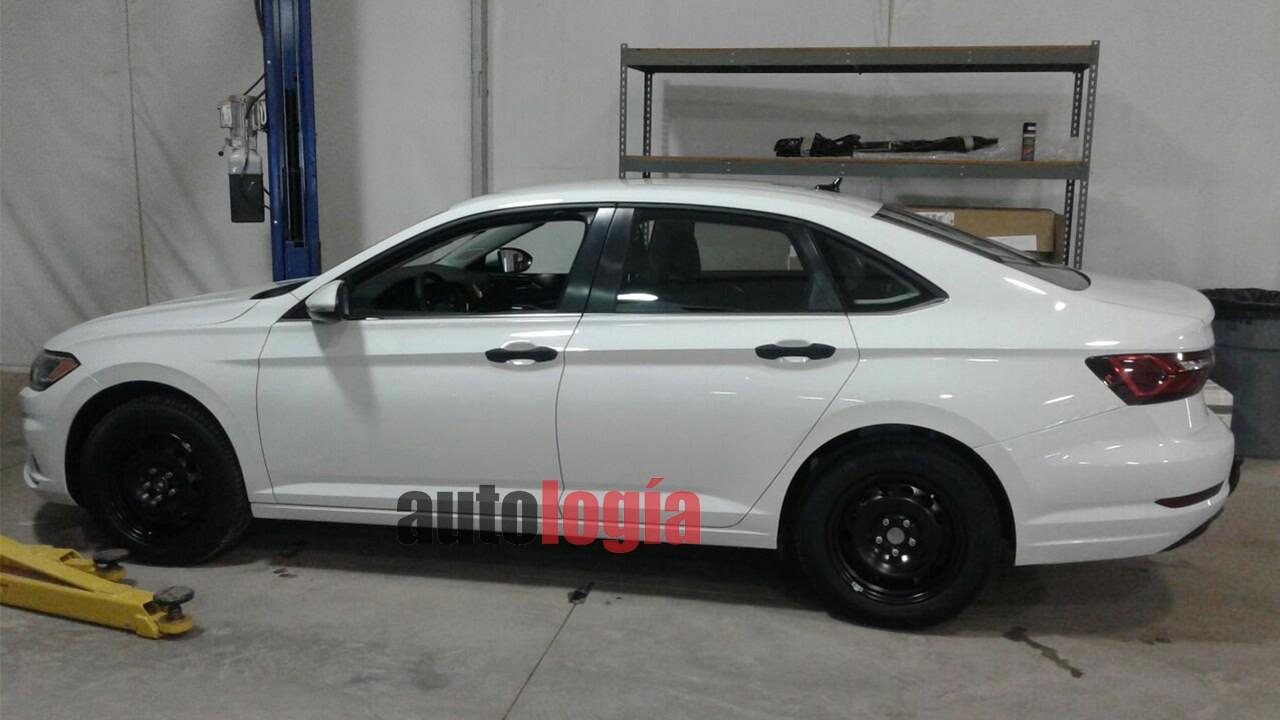 2018-VW-Jetta-profile