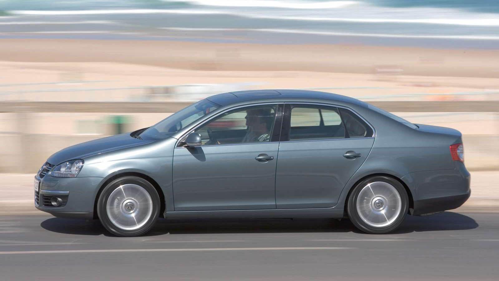 Volkswagen-Jetta-2006-1600-16