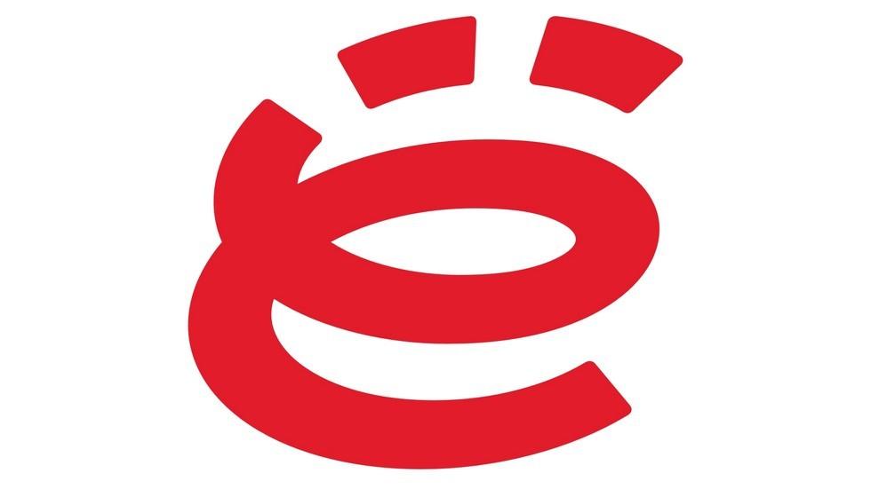 e-avto_logo_1 (1)