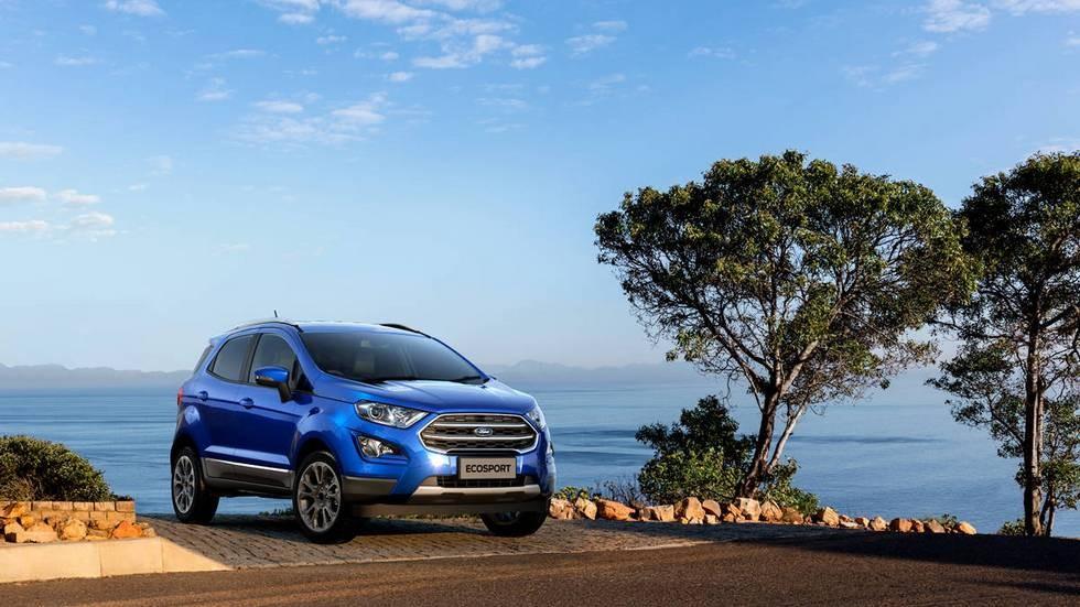 Ford_EcoSport_f34_1200
