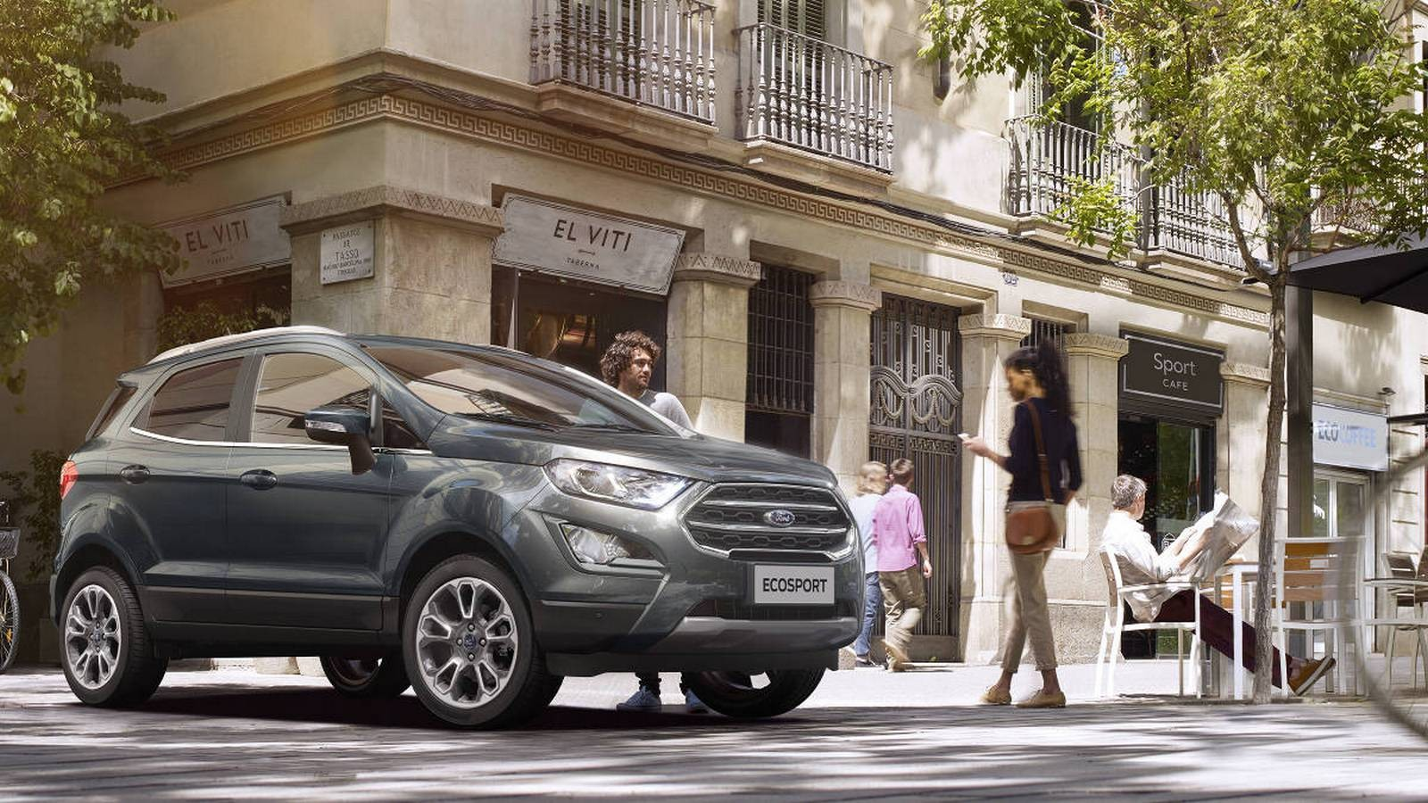 Ford_EcoSport_side_1200