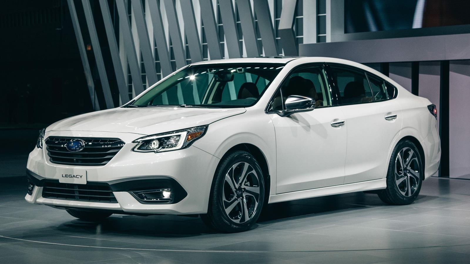 Subaru-legacy-sf-107-1549565491