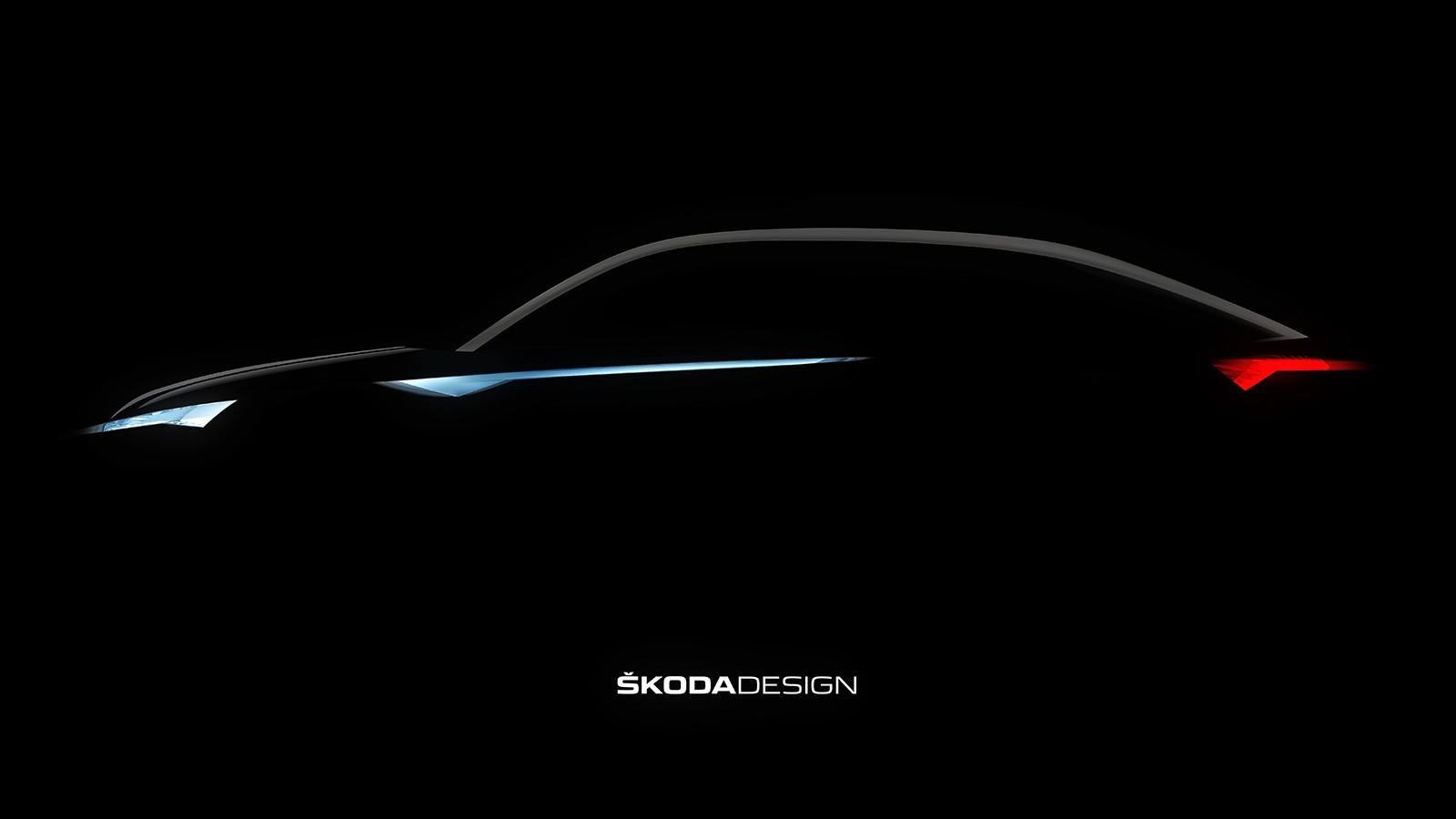 Autodesk VRED Design 2017.2 Update
