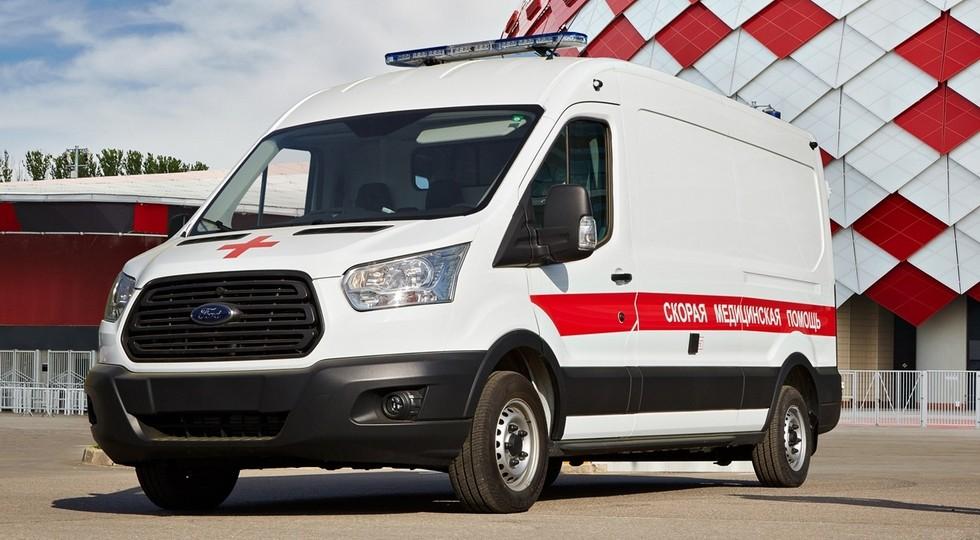 New-Transit_Ambulance