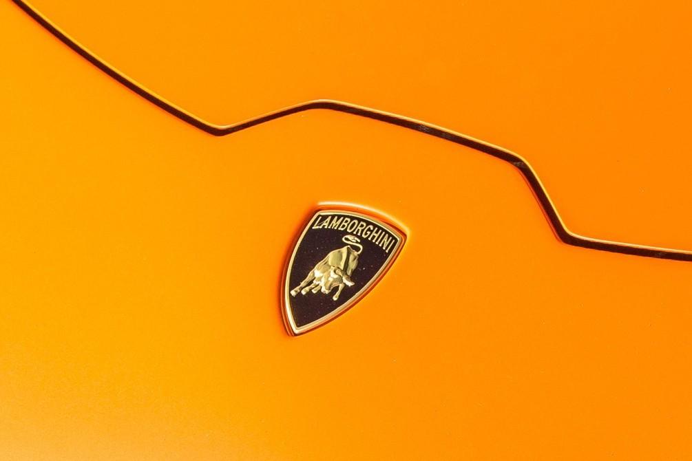 VW расстаётся с имперскими амбициями и готовит Lamborghini к продаже