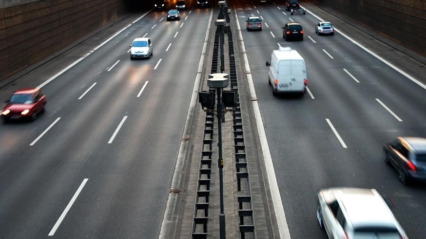 В России появится новая скоростная трасса. За проезд денег не попросят