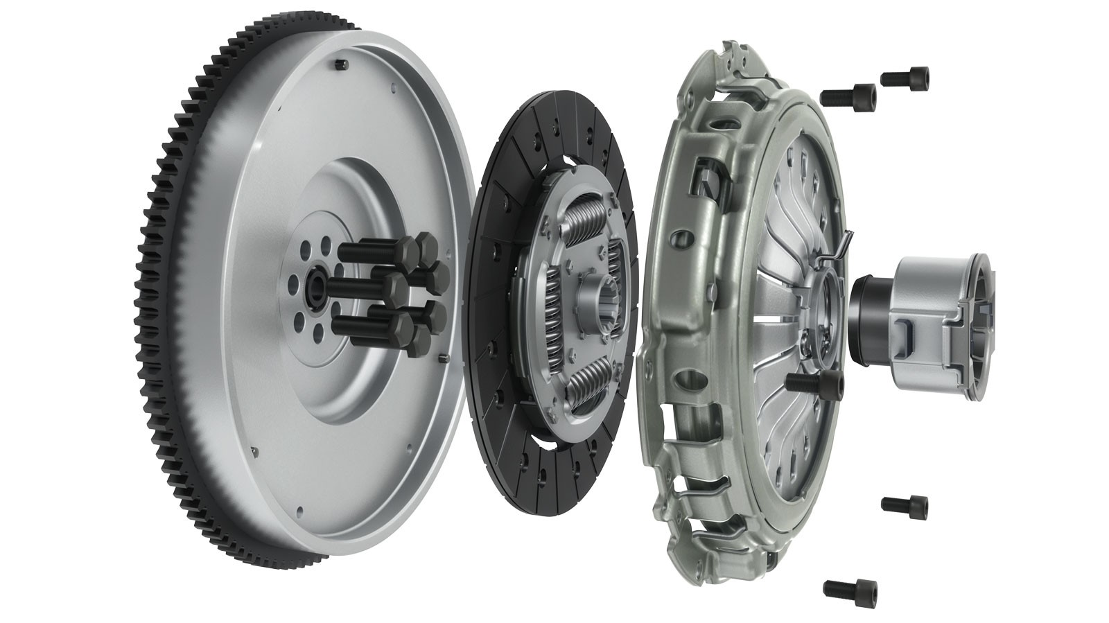 VS-Transmission-Systems-Clutch-KIT4P-pull-type-835015