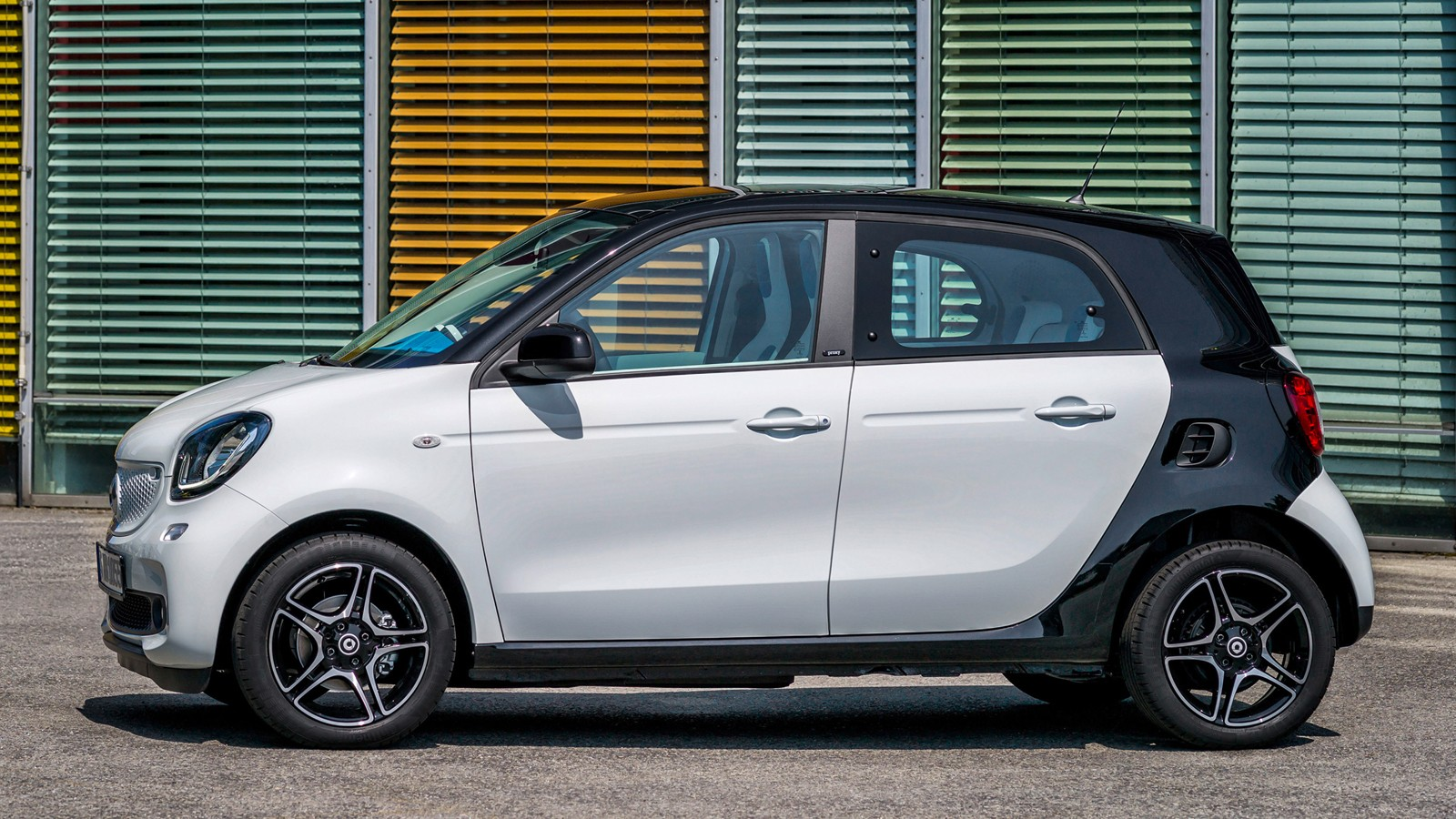 smart_forfour_proxy_7