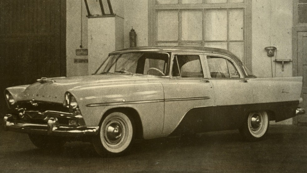 Выставка 1956 1_html_56e0c53a