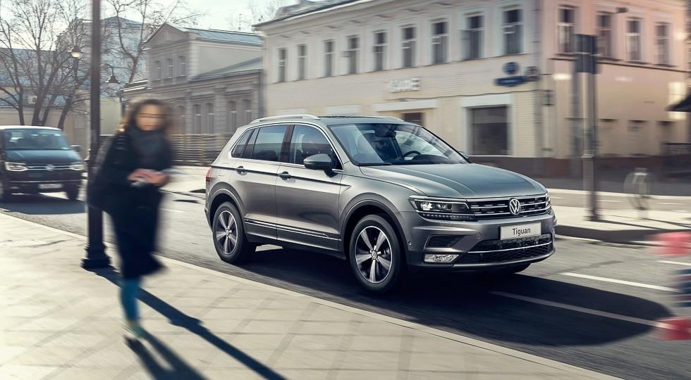 The_New_Volkswagen_Tiguan_(6)