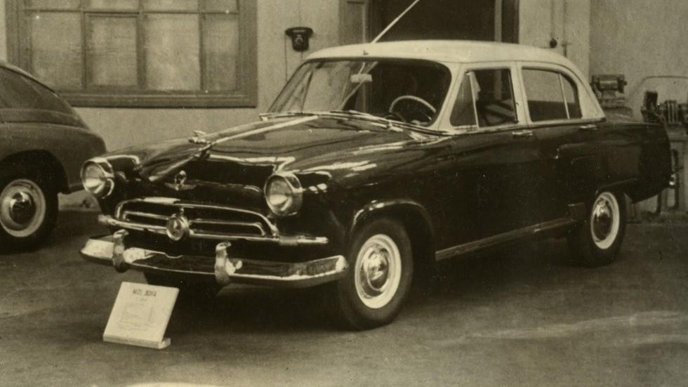 Выставка 1956 1_html_m51cc2358
