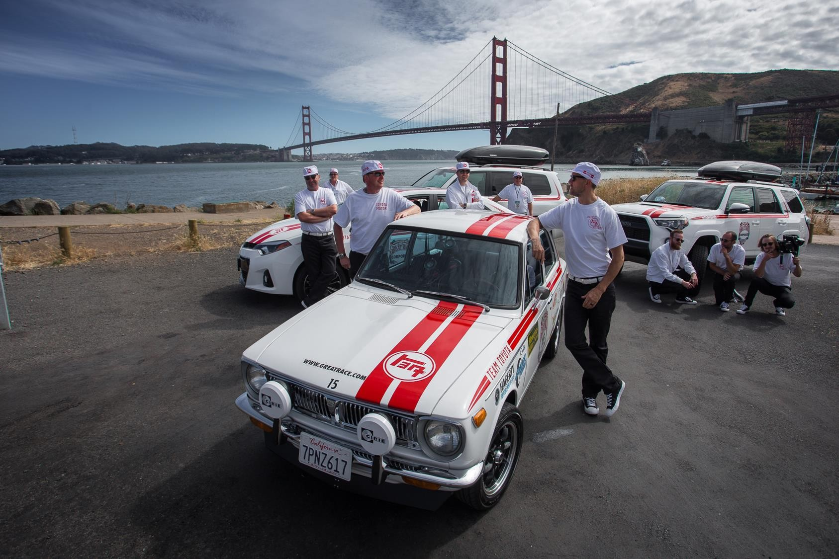 toyota-has-entered-vintage-endurance-competition-with-first-generation-corolla_3