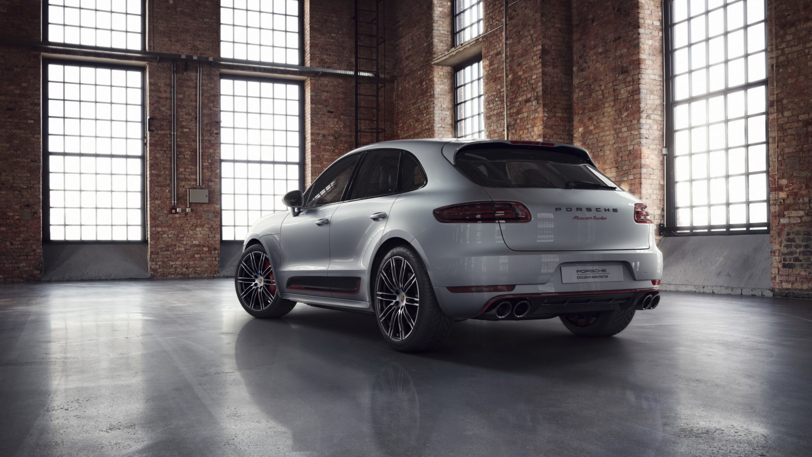 porsche_macan_turbo_exclusive_performance_edition_5