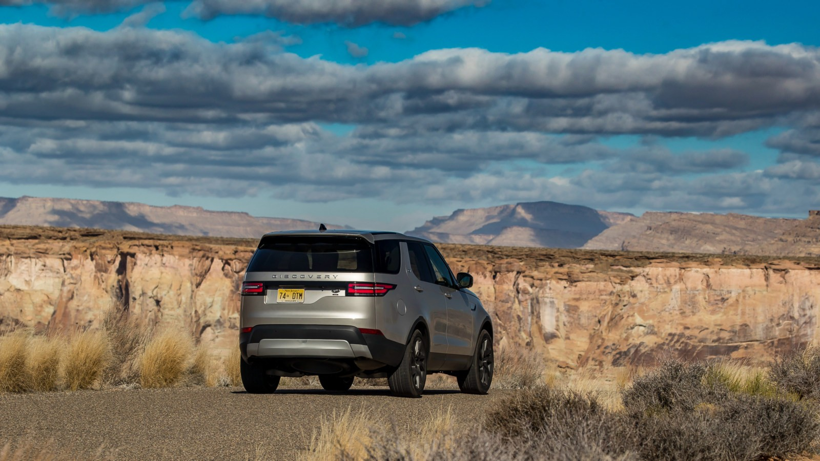 land_rover_discovery_hse_44