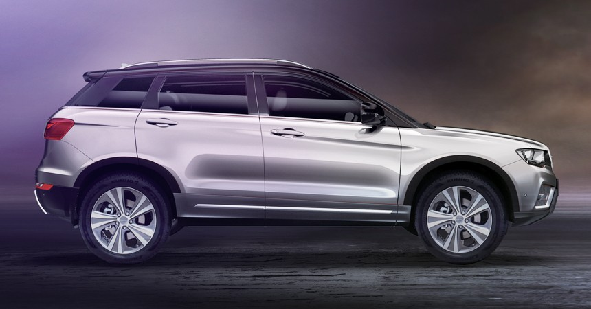 Haval-H6-Coupe-4